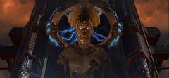 L'extension Rift: Starfall Prophecy en bêta ouverte à partir du 13 octobre