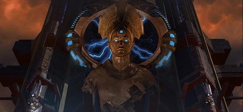 Rift - L'extension Rift: Starfall Prophecy en bêta ouverte à partir du 13 octobre