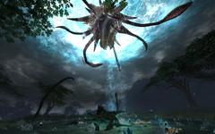 Trion Worlds annonce Rift 3.0: Nightmare Tide et lance l'assaut sur le Plan de l'eau
