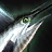 Icônes poissons - Imagespoissons Dmolisseurencaillesdacier