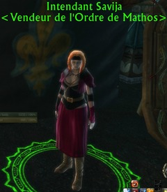 [REPUT] Mathos PNJ