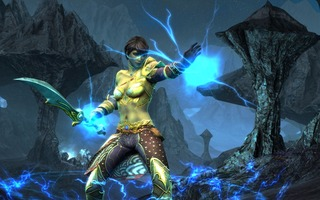 RIFT COSTUME StarfallProphecyPacks AshaRaiment 02