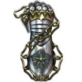Logo gardiens