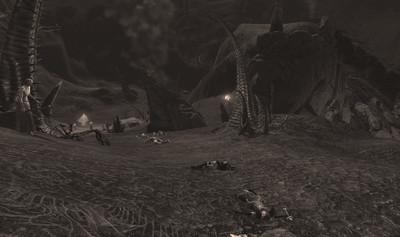 phase 3 : fleuve - raid