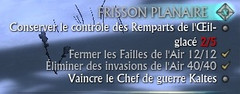 frisson planaire - phase2