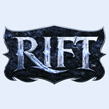 Logo de RIFT