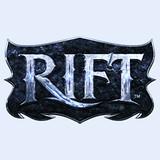 Logo de RIFT