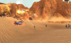 malanV2 venerer le sable