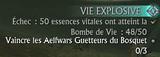 vie explosive - phase3