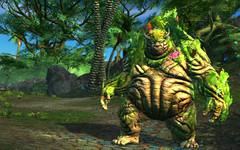 Electronic Arts ouvre Origin à onze nouveaux éditeurs tiers, dont Trion Worlds