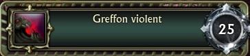 greffon