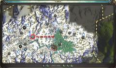 l'armée du vent - map