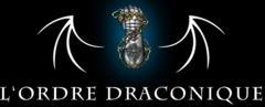L'Ordre Draconique – La diversité des genres