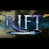 Logo de Rift: Planes of Telara