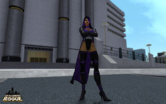 city-of-heroes-going-rogue-pc-024.jpg