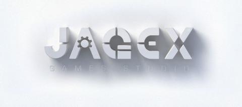 Jagex - Jagex officialise son acquisition par un « groupe chinois »
