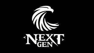 Jagex (RuneScape) recrute pour un « nouveau MMO non encore annoncé »