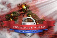 Stronghold Kingdoms ouvre un Monde de Domination