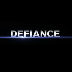 Logo de Defiance