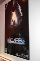 E3 2009 : Poster