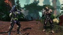 E3 2011 : Première images de Defiance