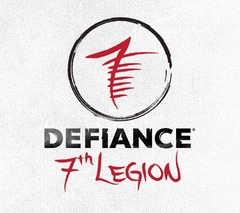 Annonce d'un nouveau DLC : la 7e Légion