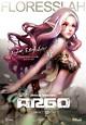 Image de Argo Online #30896