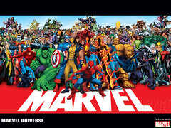 Marvel Heroes précise son gameplay