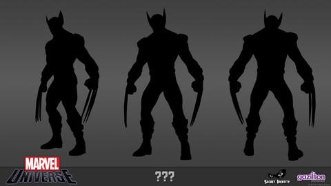 Bientôt, un nouveau héros pour Marvel Universe