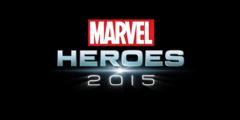 Marvel Heroes 2015, un nouveau départ pour l'action-RPG