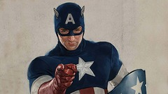 Recrutement - Devenir un super-membre de la section Marvel Heroes sur JeuxOnLine