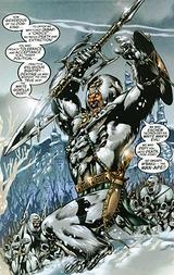 Des histoires uniques sur Marvel Heroes
