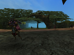 ScreenShot_20100330104054.jpg