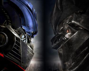 Jagex - Un MMO « Transformers » en développement chez Jagex