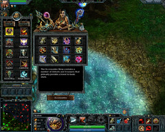 Un week-end pour tester gratuitement Heroes of Newerth