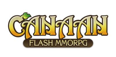 Games Com : flash sur Canaan