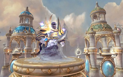 Post-mortem: Les donjons et les raids de Cataclysm