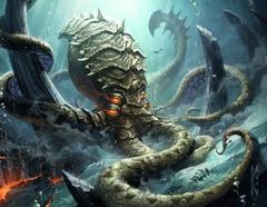 Blizzard dépose la marque « The Dark Below »