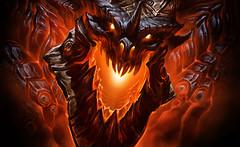 Blizzard sonne le rappel des anciens joueurs