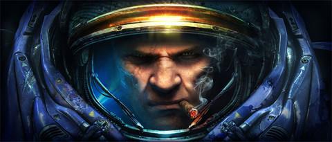 Blizzard interrompt ses poursuites contre « StarCrack »