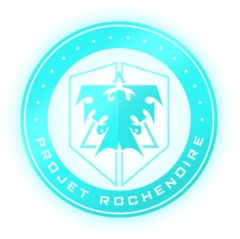Le projet Rochenoire en détails