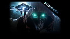 StarCraft Universe se lance en bêta ouverte