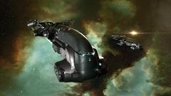 La mise à jour Proteus poursuit la refonte d'EVE Online