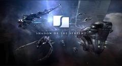 L'événement l'Ombre du Serpent pour animer EVE Online