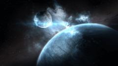 Les joueurs d'EVE Online vont contribuer à la recherche de nouvelles exoplanètes
