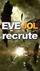 Bannière EVE - JoL