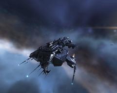 27 raisons de jouer à EVE Online