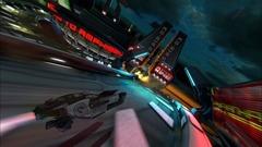 EVE Racer, quand un jeu de course vient enrichir EVE Online