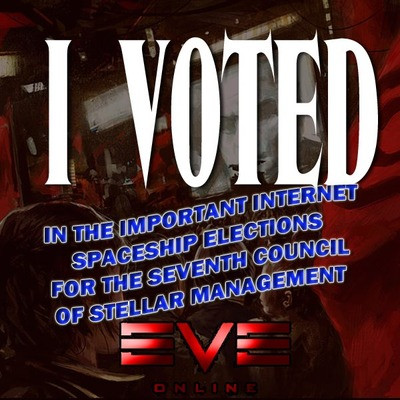 CSM : Il est temps de voter