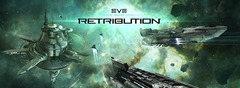 Retribution, la prochaine extension d'EVE Online